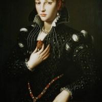 My Last Duchess: Robert Browning