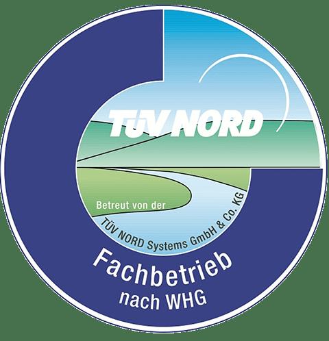 tuev_nord_logo
