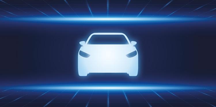 Automobilindustrie_Background