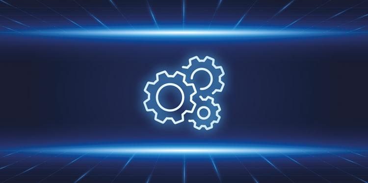 Maschinenbau_Background