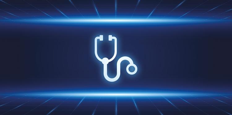 Medizintechnik_Background
