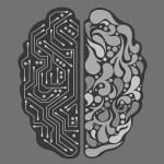 Rationalk AI