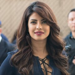 Priyanka-Chopra-Interview-Glamour-Magazine-April-2016