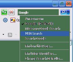GoogleScreen.png