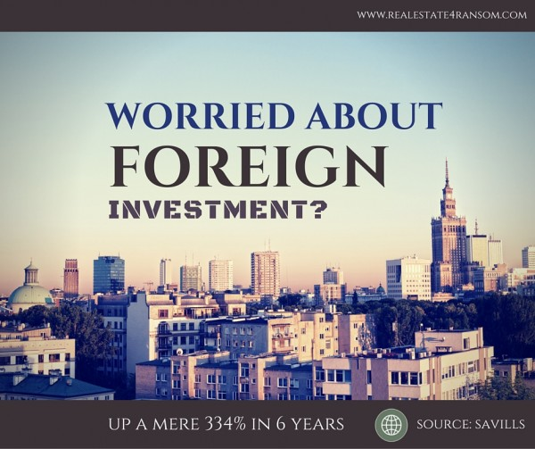 Worried-About-Foreign-Investment_REALESTATE4RANSOM