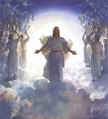 Jesus myt