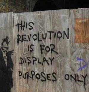 Blogrevolution