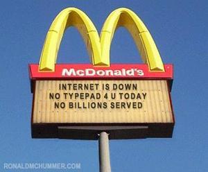 Internetdown_2