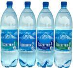 Natural_mineral_water_essentuky