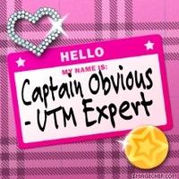Captainobvious