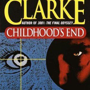 Childhoods-End-0