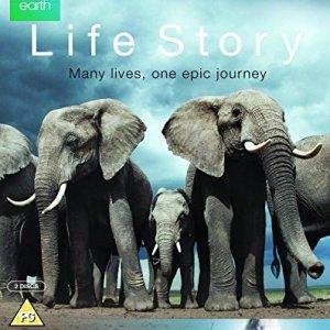 David-Attenborough-Life-Story-Blu-ray-0