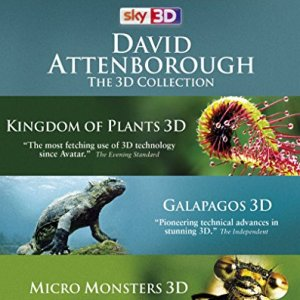 David-Attenborough-The-3D-Collection-Blu-ray-0