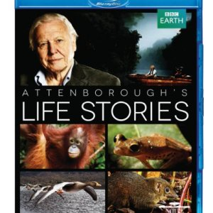 Life-Stories-David-Attenborough-Blu-ray-0