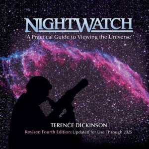 NightWatch-A-Practical-Guide-to-Viewing-the-Universe-0