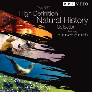 The-BBC-High-Definition-Natural-History-Collection-Planet-Earth-Wild-China-Galapagos-Ganges-Blu-ray-0
