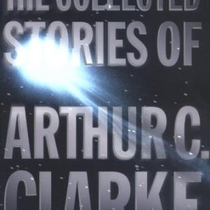 The-Collected-Stories-of-Arthur-C-Clarke-0