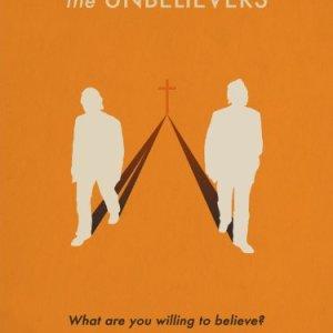 The-Unbelievers-0-0