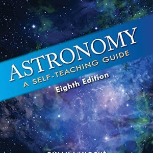 Astronomy-A-Self-Teaching-Guide-Eighth-Edition-Wiley-Self-Teaching-Guides-0