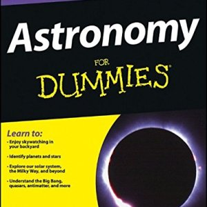 Astronomy-For-Dummies-0