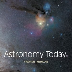 Astronomy-Today-8th-Edition-0