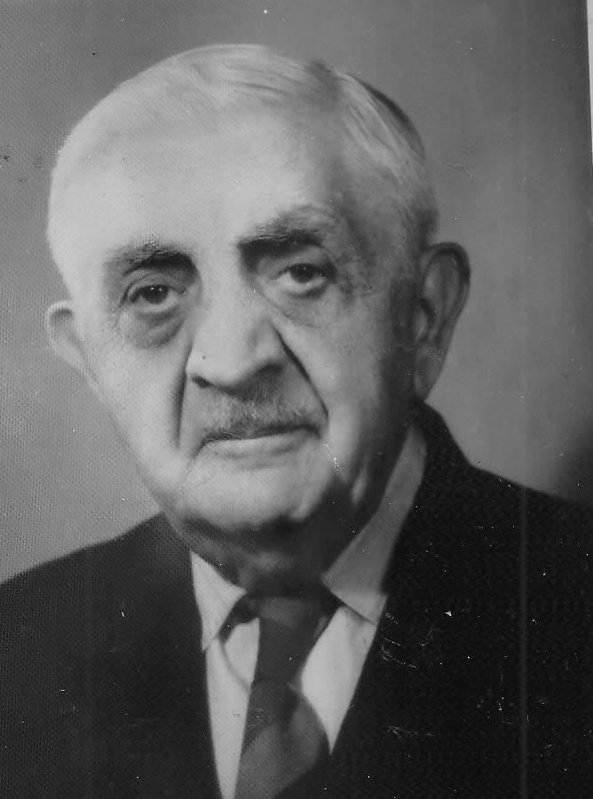 Augustin Raţiu