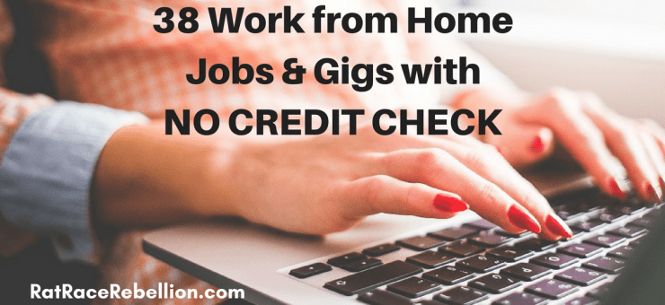 home real work from home jobs by rat race rebellion