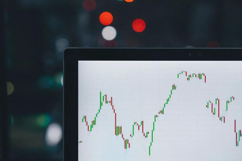 Stock Market Candle Stick Patterns