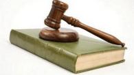 ทนายความระยองรับว่าความ รับป […]