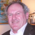 Rolf Böhmer