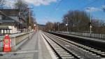 Bahnhof Dattenfeld