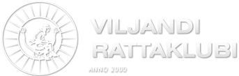 Viljandi Rattaklubi
