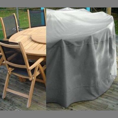 outdoor furniture covers rattan and