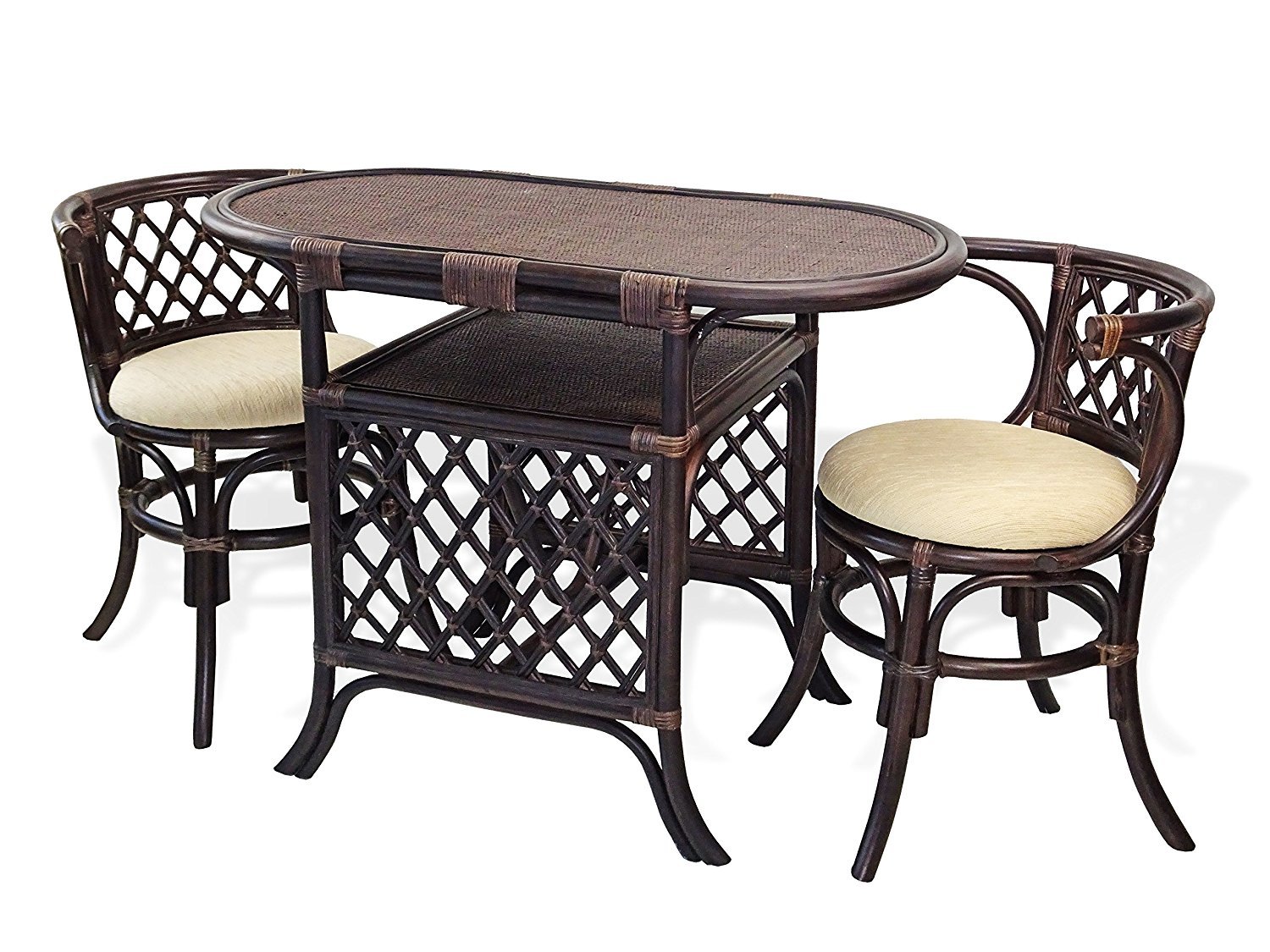 Outdoor Table Sets Sale