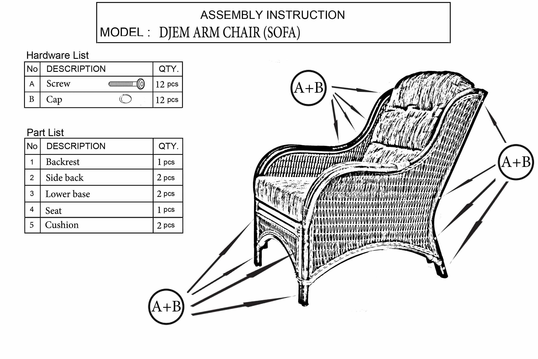 Buy Malibu Chair In Usa Best Price Free Shipping
