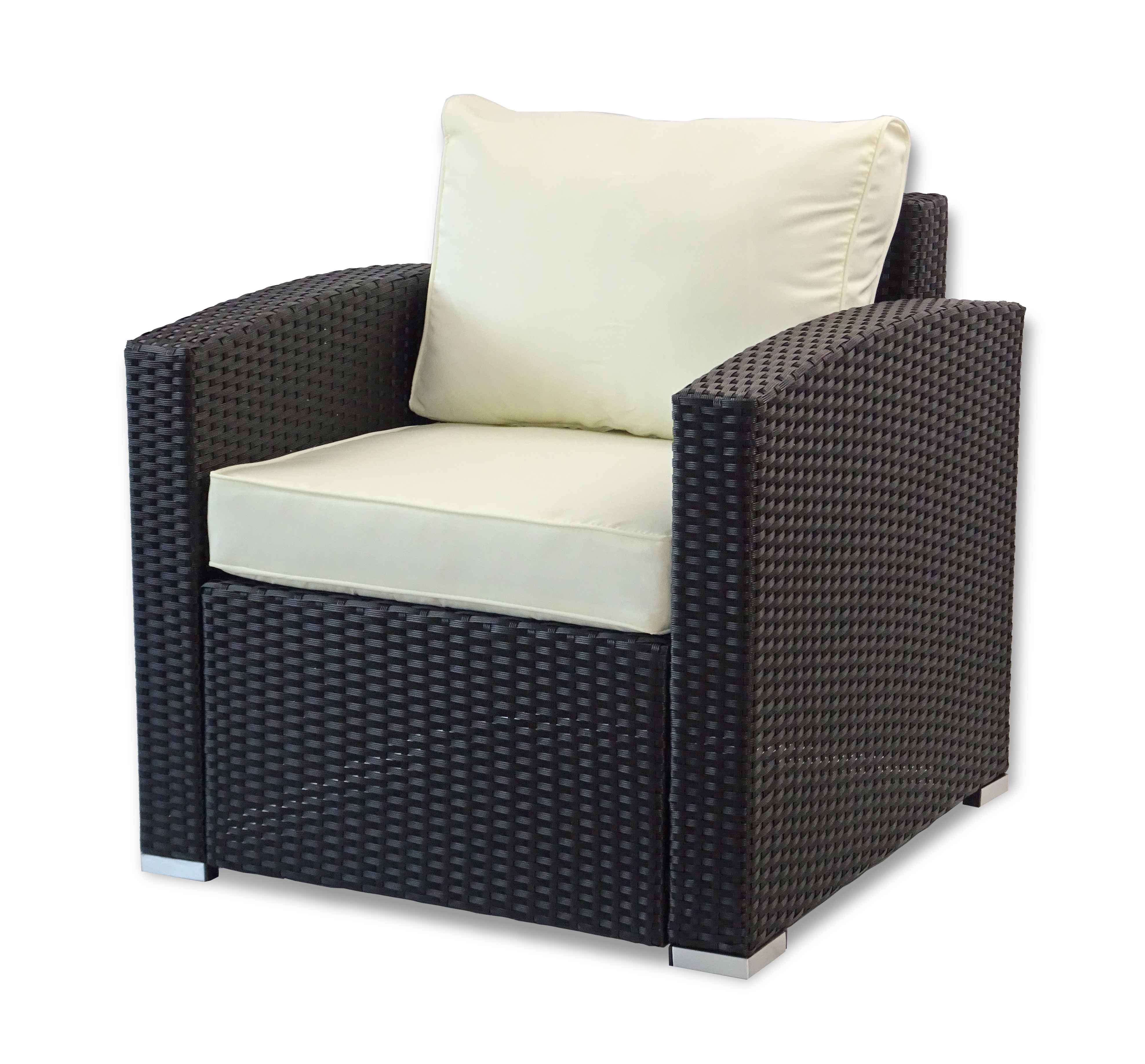 Buy Lounge Outdoor Armchair In Usa Best Price Free