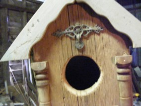 bird house2 005