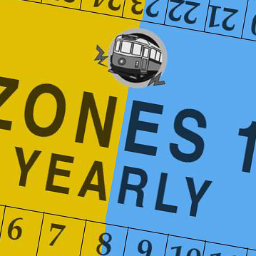 zone two marketing packages