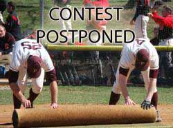 baseball_postponed