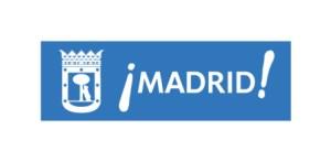 ayuntamiento-madrid-logo-vector-450x220