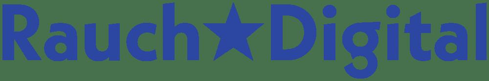 Rauch Digital – Campaigning & Organizing