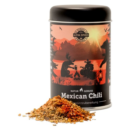 RS203-mexican-chili-gewuerz