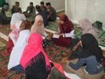 Taman Pendidikan Al-Quran