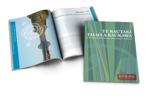 Magazine-Mock-up-Raukawa-Environment-Management-Plan-2015