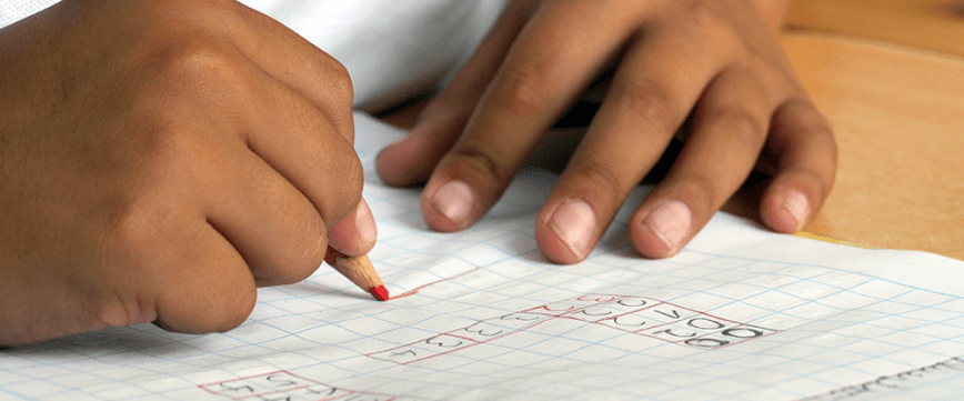 Lernende an Sonderschulen: Für immer aussortiert?