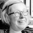 Anne Gersdorff