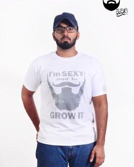 T-Shirt ISIGI
