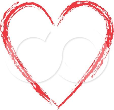 Heart to Heart Jurus Ampuh PR Perusahaan Trans TV Dalam Meredam Krisis