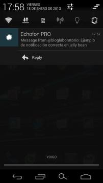 Echofon_screenshot