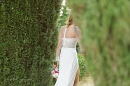 raul-diaz-02072016-boda-angelecristina-daniel-1504